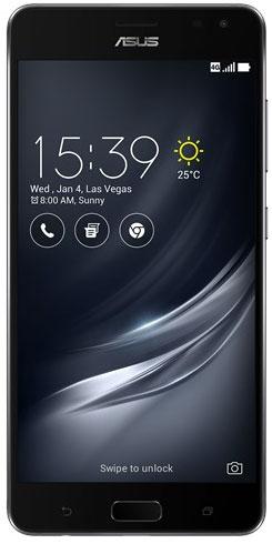 Asus ZenPhone AR