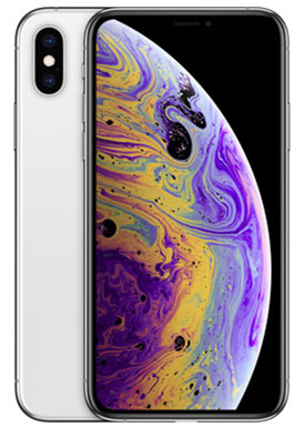 Apple IPhone Xs Picture