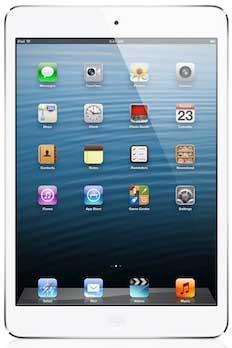 Tablet/Apple/iPad-Mini