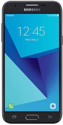 Samsung Galaxy Xpres Prime 3