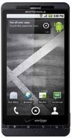 Motorola Droid X2 Picture