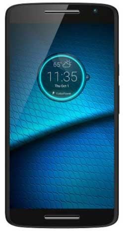 Motorola Droid Maxx 2 Picture