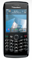 Blackberry Pearl 9105 (Pearl 3g 9105)