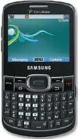 Samsung Freeform 4