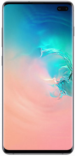 Samsung Galaxy S10 Plus Picture