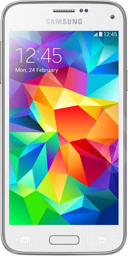 Samsung Galaxy S5 (Mini)