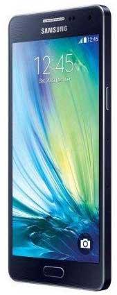 Samsung SM-A300X
