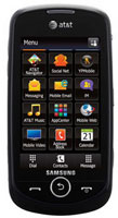 Samsung Solstice 2