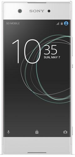Sony Xperia XA1 Picture