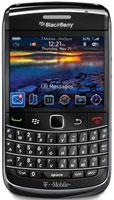 Blackberry Bold 9650