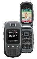Samsung Convoy (SCH-U640)