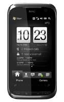 HTC Touch Pro 2 CDMA