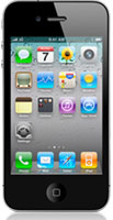 Apple Verizon iPhone 4 (Iphone 4 CDMA)