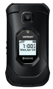 Kyocera DuraXV Extreme Picture