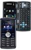 LG enV3 (VX-9200)