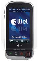 LG Tritan (AX-840 / UX-840) Picture