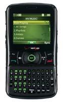 Pantech Razzle (TXT8030)