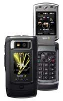 Motorola Renegade (V950)