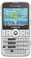 Samsung Code (SCH-i220)