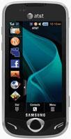 Samsung Mythic (A897)