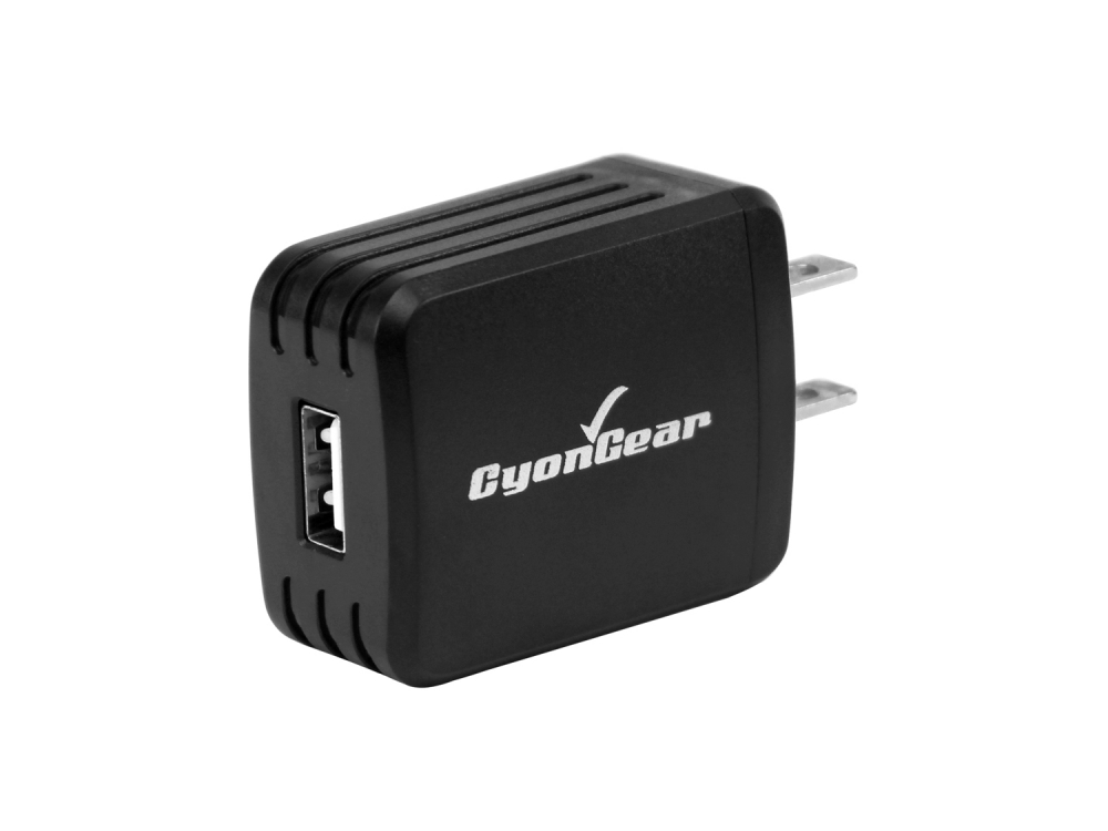 Sonim XP3 Charger Wall To USB Type-C Black