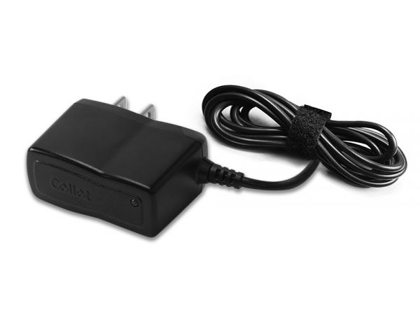 Samsung a740 (PM-A740) Wall Travel Charger Pin Connector Black